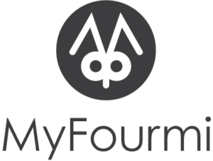 MyFourmi