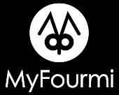 My Fourmi