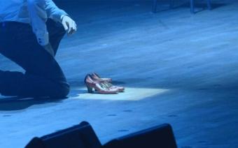 Anne le musical