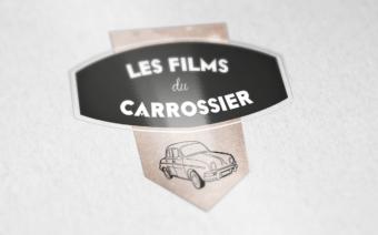 Les Films du Carrossier