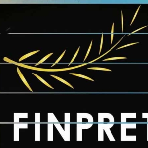 Finpret festival