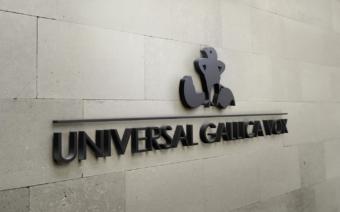 Universal Gallica Vox