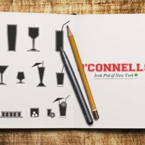 O'Connells & La P'tite Mercerie